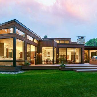 properties-6-340×340